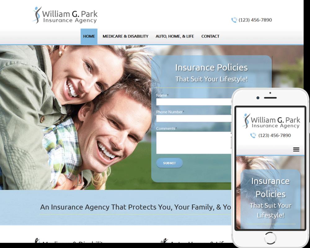 WilliamG_Park